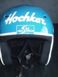 Helme-4-016
