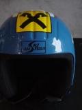 Skiaustria-3-001
