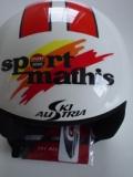 SportMathis