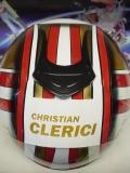 clerici01